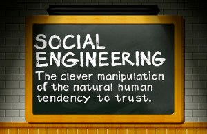 Borrowed from: http://compusics.blogspot.com/2011/11/social-engineering-always-part-of-full.html