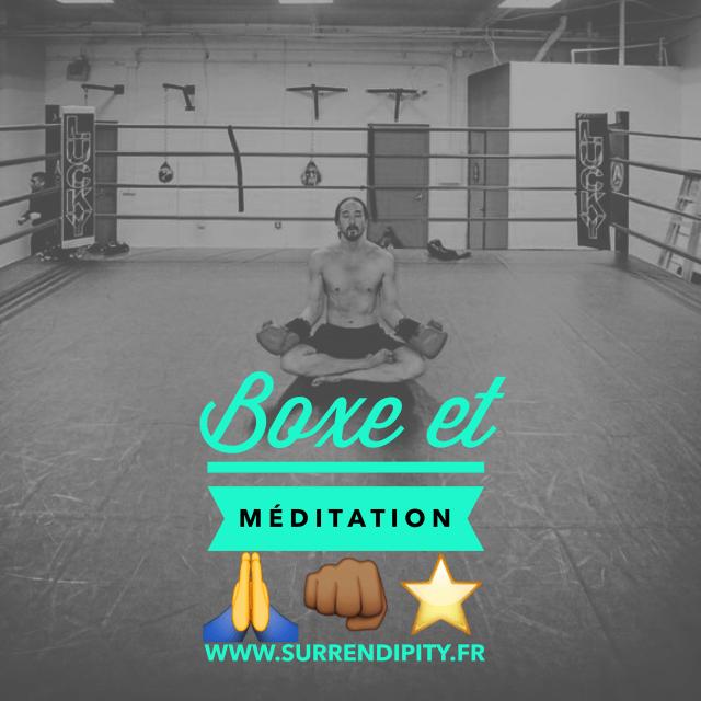 boxe_et_meditation
