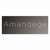 amandege-square-200