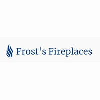frosts-fireplaces-square-200