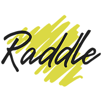 get-raddle-square-200