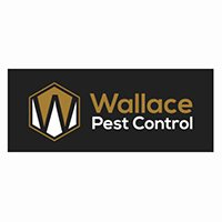 Wallace Pest Control