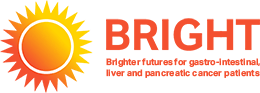 bright-2020-sticky-header-logo