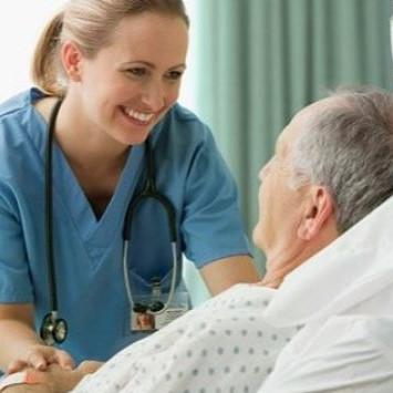 Patient-outcomes-landscape