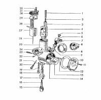 Jeep Liberty Parts Catalog - ImageResizerTool.Com