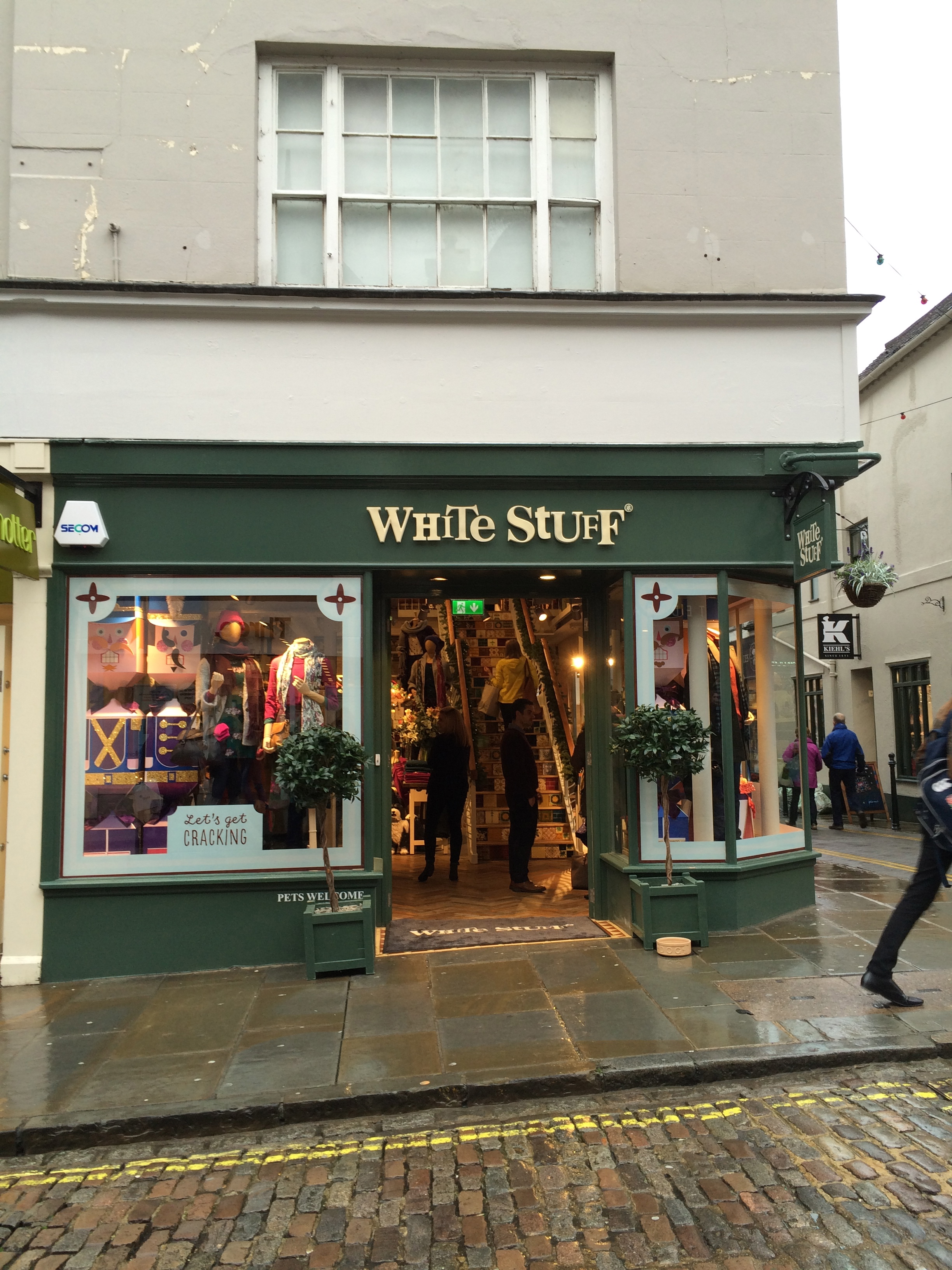White Stuff in Guildford | The Surrey Edit