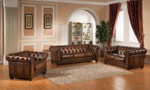 living room sofa sets - surrey