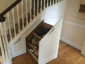 Current Projects Surrey Joinery Specialists Joinery