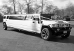 Hummer Limo 16 Seater