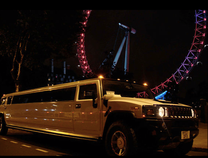 Hummer Limo Hire London.png
