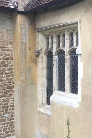 low-side-window
