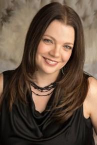 smal-Heidi-McCurdy