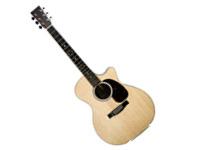 lp-guitar-1