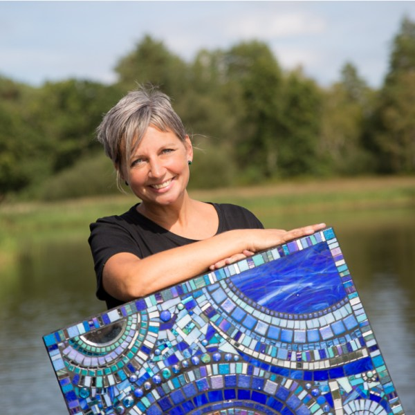 https://i0.wp.com/surreyopenstudios.org.uk/wp-content/uploads/2021/01/Denise-Jaques-Blue-mosaic-2.jpg?resize=600%2C600&ssl=1