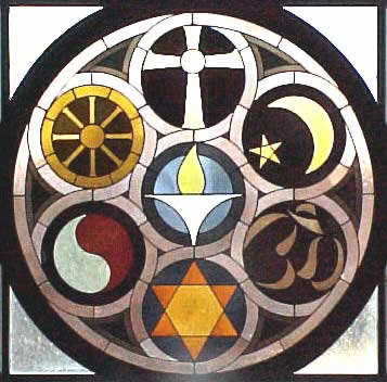 unitarian-all-faiths-worship-chalice
