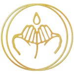ordination_logo