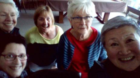book-club-south-surrey-white-rock
