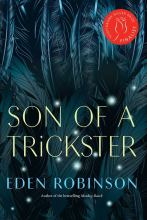 son-of-a-trickster