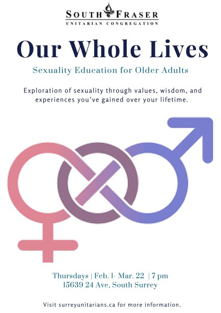 our-whole-lives-sexuality-eduction-for-older-adults-south-surrey-white-rock