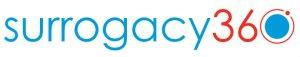 surrogacy 360 logo