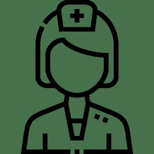 Consultation with IVF Nurse