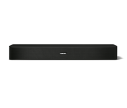 Bose Bose® Solo 5 TV sound system