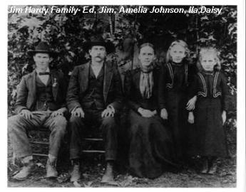 jim-hardy-family-left-to-right-ed-hardy-jim-hardy-amelia-johnson-hardy-ila-hardy-johnson-daisy-hardy-atkins