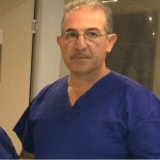 Dr Jassim Daood Cosmetic Surgeon At Surry Hills Day Hospital
