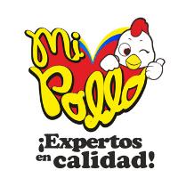 mi pollo