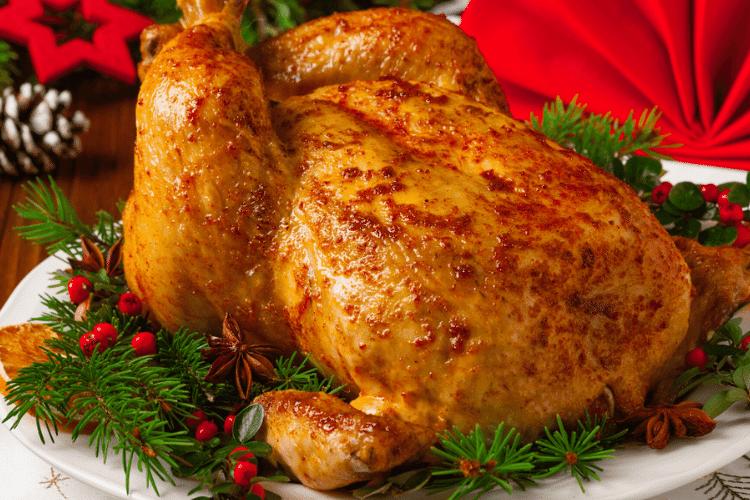pollo asado, asaderos de pollo, pollo a domicilio