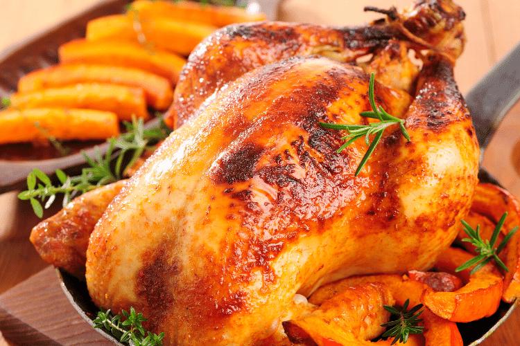 pollo asado, pollo frito, pollo broaster, arroz con pollo