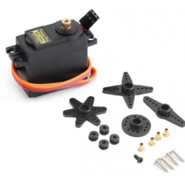 mg995-metal-gear-high-torque-servo-motor-prix-maroc-makershop-2857