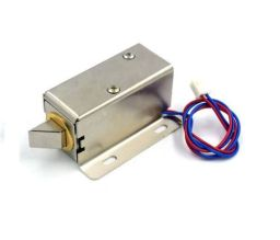 12v-electronics-solenoid-lock-assembly-500x500