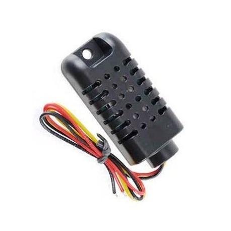 capteur-de-temperature-et-humidite-arduino-raspberry-dht21-en-boitier-cable