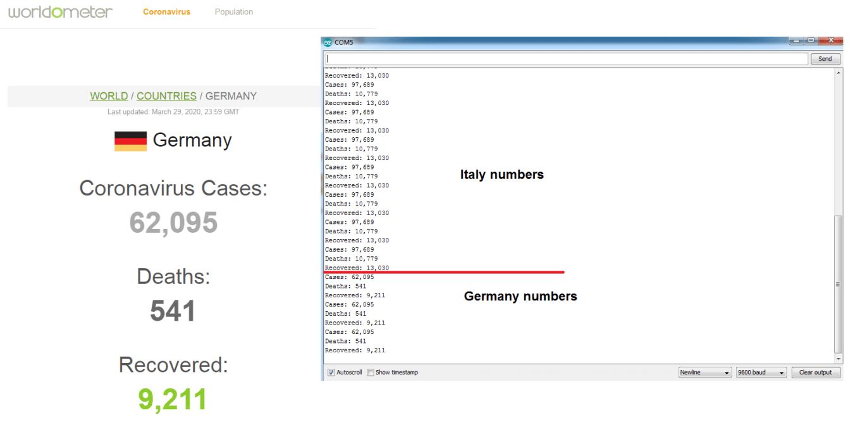 Germany_2
