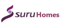 Suru Homes