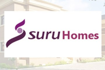 Suru Homes Ltd