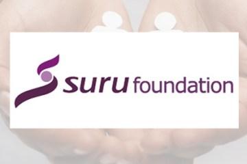 Suru Charity Foundation