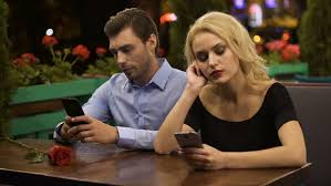 5 Ways Of Avoiding Boredom In Your Relationship
