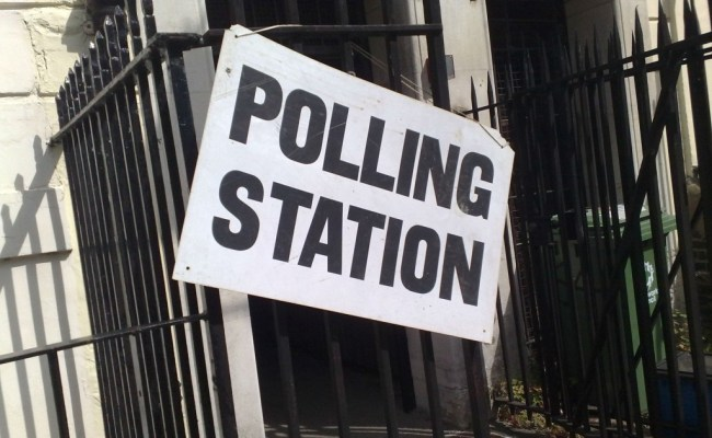 Apathy In The Uk A Look At The Attitudes Of Non Voters