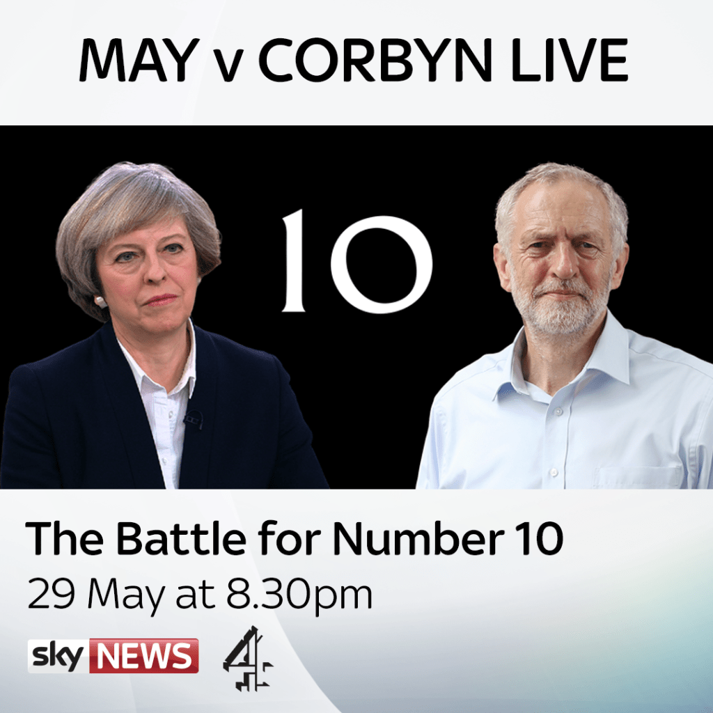 may-v-corbyn-promo-square-no-10