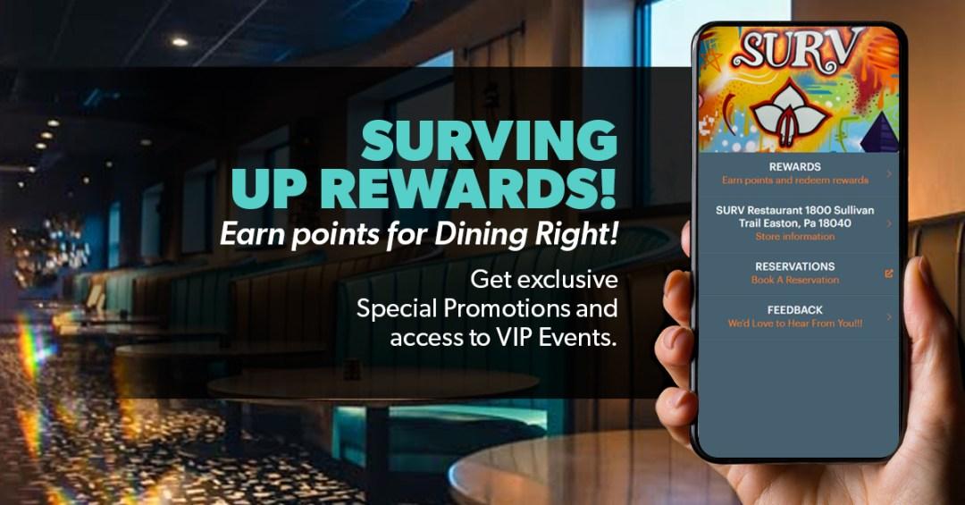 customer-loyalty-reward-points
