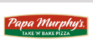 papa murphys survey for free side