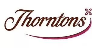 thorntons gift card