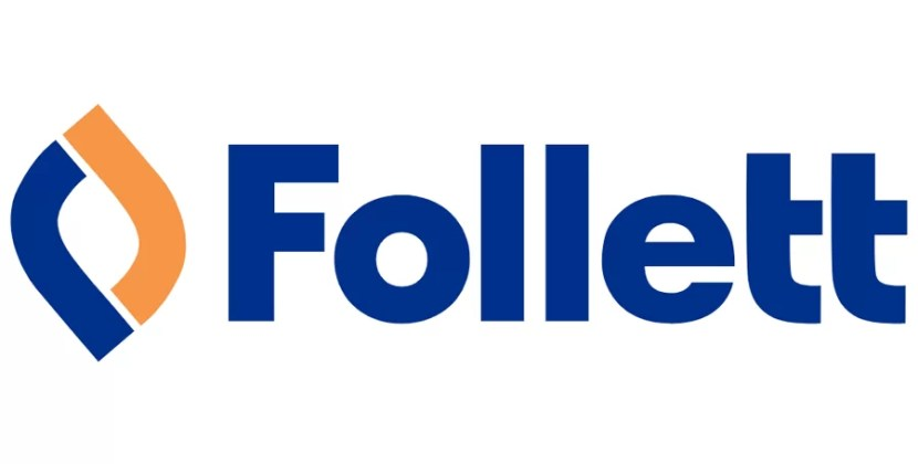 follett-corporation-logo-vector