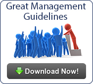Great_Management_Guidelines-1