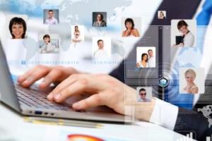 digital-business-communications-technology-resized-600