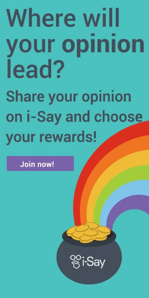 ipsos one of the best paid survey sites