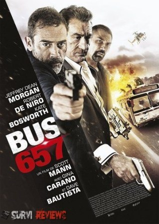 Scott Man Bus 657 Heist Movie Review 2016 1