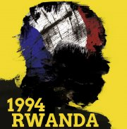 La France complice du génocide des Tutsis au Rwanda